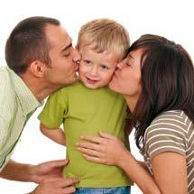 con-papa-y-mama_image_fullblock