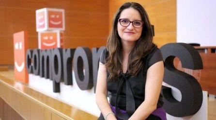 Monica-Oltra-lider-Compromis_ECDIMA20151112_0007_74