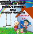 aaafexacv.com